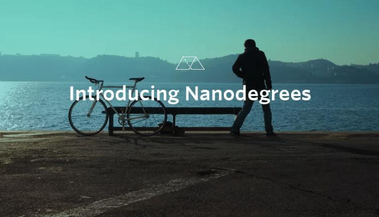 Udacity Android Nano Degree Program