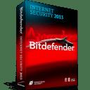 Download bitdefender
