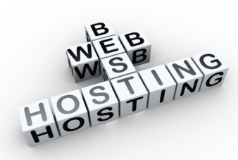 Choosing best hosting company